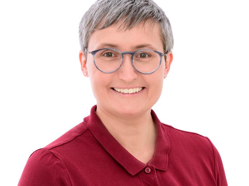 Sonja Mühmer