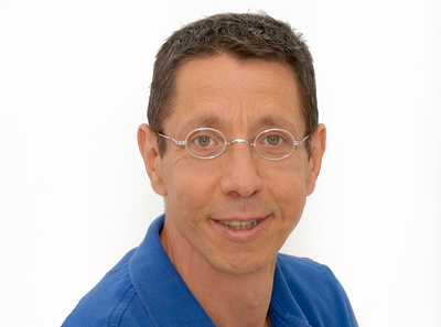 Dr. med. Andreas Trein