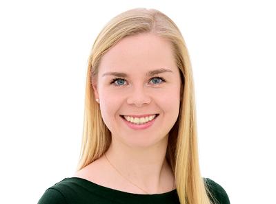 Dr. med. Laura Walter